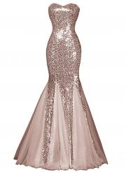 women-s-glamour-sweetheart-sequin-mermaid-long-prom-dress