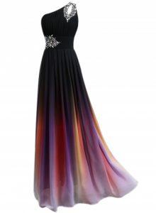 women-s-one-shoulder-gradient-long-prom-dress