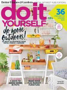 51735-do-it-yourself-Cover-2017-June-1-Issue