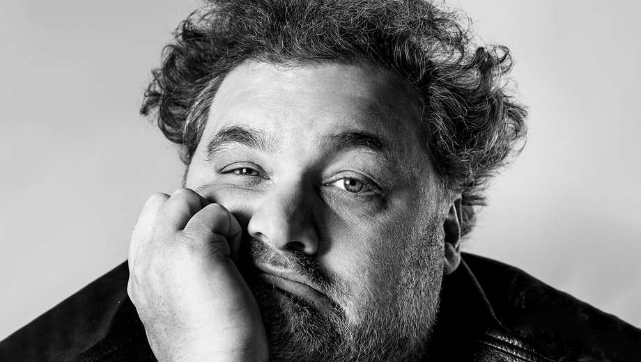 1497293254-Artie_Lange_tickets