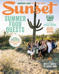 50645-sunset-Cover-2017-June-1-Issue
