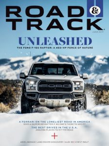 5201-road-track-Cover-2017-June-1-Issue