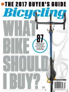 5706-bicycling-Cover-2017-April-1-Issue