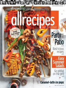 50816-allrecipes-Cover-2017-June-1-Issue