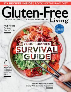 11344-gluten-free-living-Cover-2017-July-1-Issue
