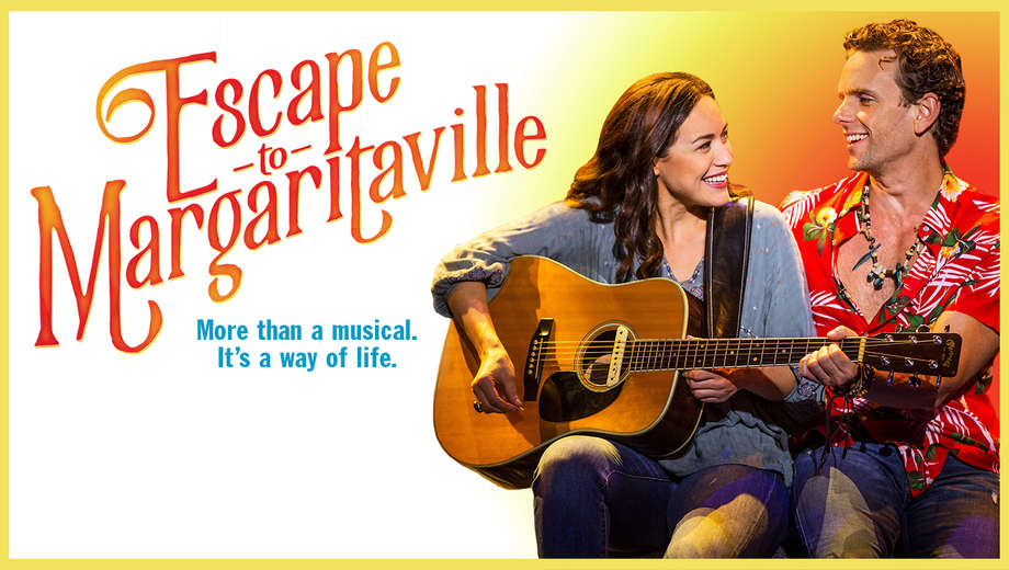 1503000068-Escape-to-Margaritaville-tickets