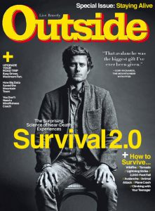 5098-outside-Cover-2017-August-1-Issue