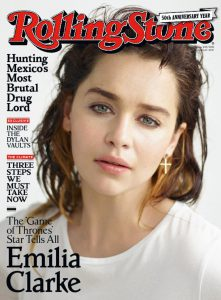 5210-rolling-stone-Cover-2017-July-13-Issue
