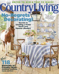 5514-country-living-Cover-2017-September-1-Issue