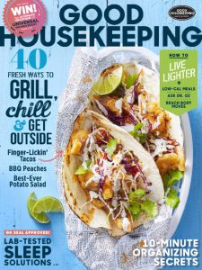 5515-good-housekeeping-Cover-2017-August-1-Issue