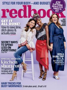 5520-redbook-Cover-2017-September-1-Issue