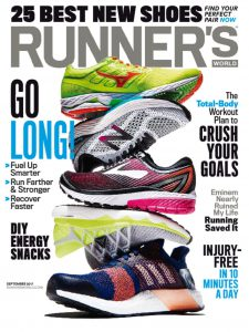5788-runner-s-world-Cover-2017-September-1-Issue