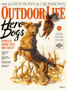 5844-outdoor-life-Cover-2017-August-1-Issue