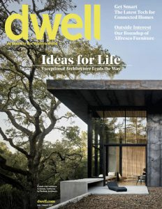 6099-dwell-Cover-2017-July-1-Issue