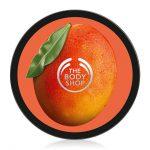 mango-softening-body-butter-3-640x640
