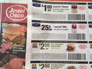 GROUND BEEF COUPONS