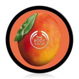 mango-softening-body-butter-1099845-400ml-4-640x640