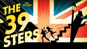 1504898805-39steps_tickets9