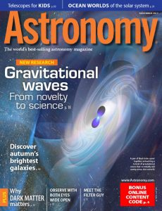 4329-astronomy-Cover-2017-November-1-Issue