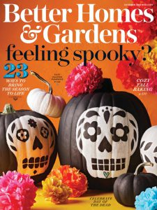 4378-better-homes-gardens-Cover-2017-October-1-Issue