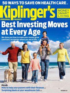5980-kiplinger-s-personal-finance-Cover-2017-November-1-Issue