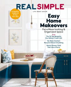 8276-real-simple-Cover-2017-October-1-Issue