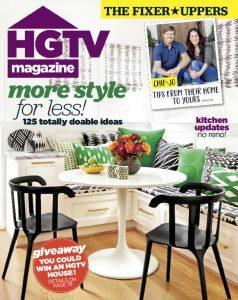 11674-hgtv-Cover-2017-November-1-Issue