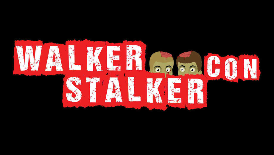 1455228137-5020196-WalkerStalkerCon_tickets