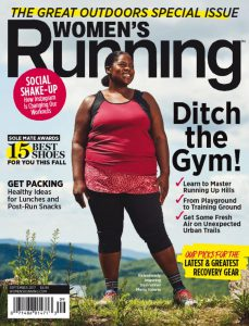 50866-women-s-running-Cover-2017-September-1-Issue