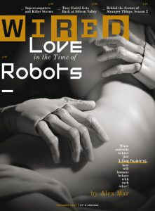 5452-wired-Cover-2017-November-1-Issue
