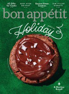 5869-bon-appetit-Cover-2017-December-1-Issue
