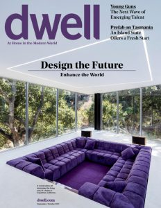 6099-dwell-Cover-2017-September-1-Issue
