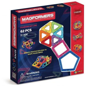 magformers__74274.1503305094