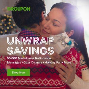 12_8-9 Unwrap Savings