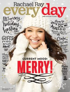 4632-rachael-ray-every-day-Cover-2017-December-1-Issue