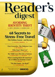 5185-reader-s-digest-Cover-2017-December-1-Issue