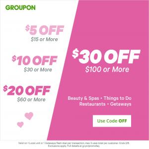 Coach 100 off 300 coupon may 2018